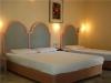artemis-hotel-leto-2013