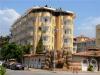 artemis-princess-hotel
