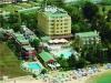 aska-baran-hotel