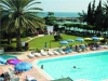 turska-hoteli