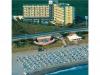 asrin-beach-hotel Alanja