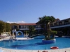 grcka-hoteli Neos marmaras