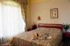 grcka sitonija hoteli