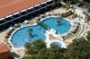 sitonija-hoteli