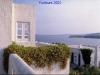 atos grcka hoteli