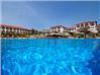 Atos-hotel-Akratos