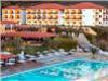 Hoteli-na-atosu