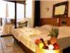 Atos hotel Akti  cene