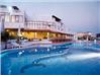 Ouranopolis Hotel Akti