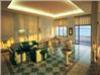 Ouranopolis-Hotel-Aktii3