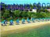 Hotel-igles-palas