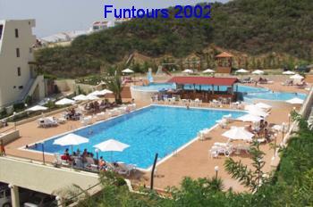 fotografije-hotela-u-grckoj Teoxenia
