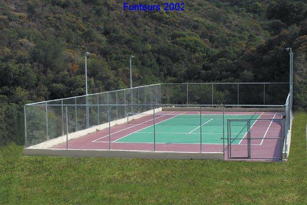teniski-tereni