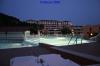 cene-hotela-u-grckoj