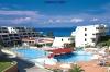grcka-hoteli-leto