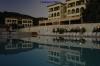 hotel-sa-bazenom-grcka