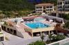 hotel-teoxenia-atos