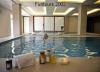 hotel-sa-bazenom