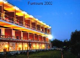 uranopolis-hotelski-smestaj