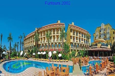 turska-leto-fotografije