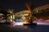 bella-vistahotel u Hurgadi
