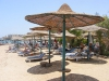 Letovanje Egipat cene