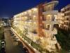 Bio Suite Hotel