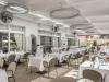 Bio Suite restoran