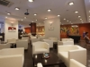Bio Suites bar