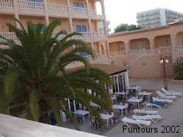 terasa-ispred-hotela