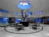 Belek-letovanje- hotel Calista1