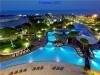 Hotel-Calista