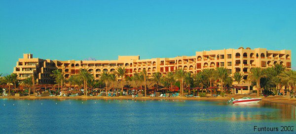 continental resort casino