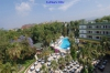 delphin-botanic-hotel