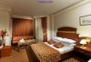 sobe-u-hotelu
