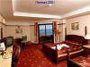 turska hoteli ponude