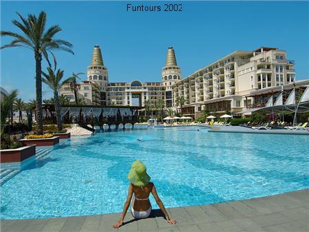 hotel-delphin-diva