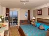 antalija hoteli ponude