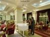 ponuda hotela Antalija