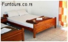 apartmani-u-hotelu PARALIJA