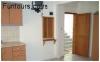 hotelska-soba PARALIJA vila Earhos