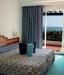 soba-hotela