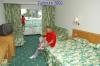 sobe-hotela