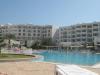 bazen-hotela u Tunis