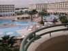 hotel-el-mouradi-el-menzah