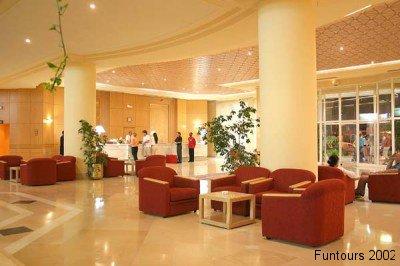 hotel-el-mouradi-beach