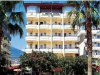 euro-hotel u Alanji