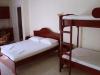 apartmani-grcka