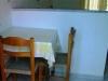 Frederiki apartman
