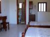 Frederiki studio apartman